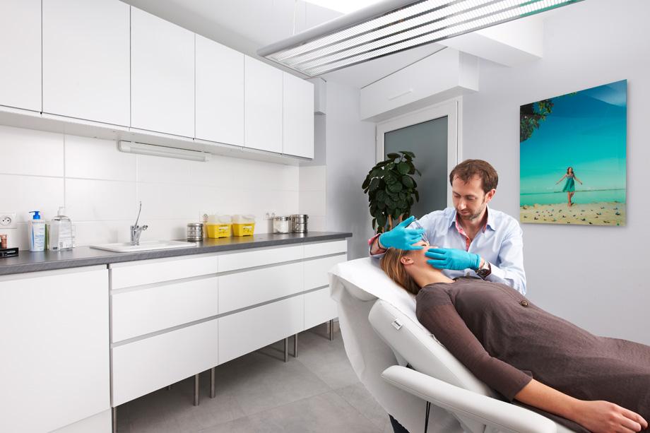 plasma riche en plaquettes prp cabinet boileau nantes. Black Bedroom Furniture Sets. Home Design Ideas