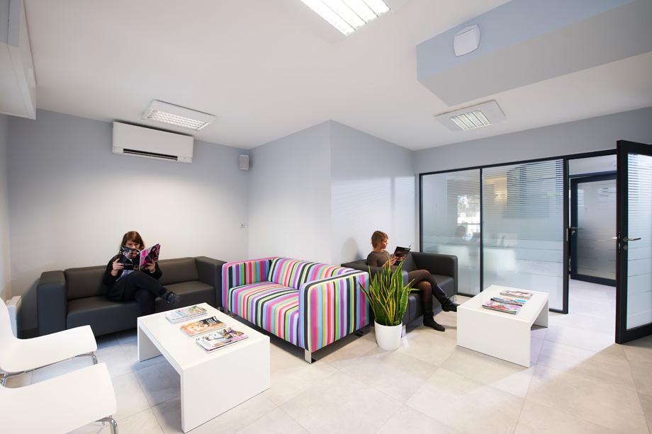 philosophie et activit cabinet boileau nantes. Black Bedroom Furniture Sets. Home Design Ideas
